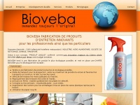 bioveba.com