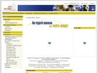 lycee-thepot.org