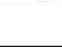 cycleszen.com