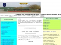 charentepetanque.free.fr