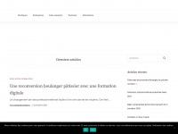 annuaire-webmaster.eu