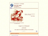 lepoemier.free.fr
