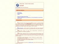 domuslibri.free.fr