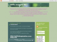 petitdoigtsdefee.blogspot.com
