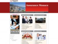 Assurance-monaco.org