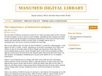manumed.org