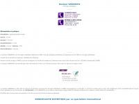 rhinoplastie.fr