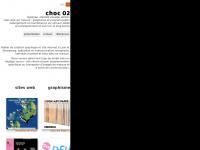 choc02.com