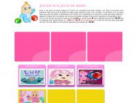 jeuxdebebe.org