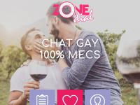 :: ZONE DIAL :: dialogues en direct 100% gays et chat entre mecs