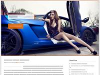 camizone.com