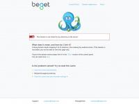 kathais.com