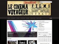 cinema-voyageur.org