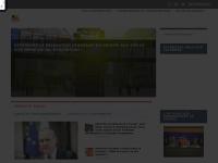 deputes-socialistes.eu