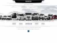 iveco.com