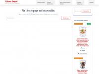 cuiseurvapeur.net