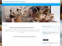 scenesviecoquillages.free.fr