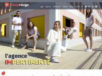 kiweerouge.com