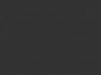 custompapertoys.com