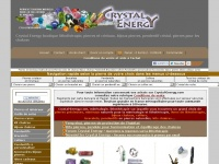 crystal-energy.com