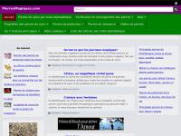 pierresmagiques.com