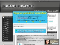 horoscope-jour-gratuit.com