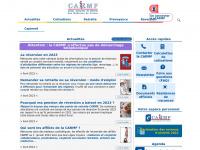 carmf.fr