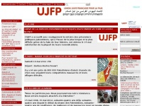 ujfp.org
