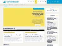 taurillon.org