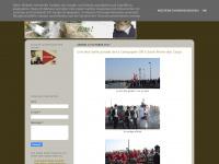 detoutetderiensurtoutderiendailleurs.blogspot.com