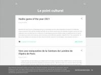 lepointculturel.blogspot.com