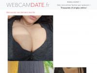 webcamdate.fr