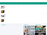 turgot.org