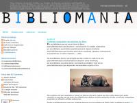 bibliotecaiesanxenxo.blogspot.com