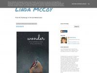 lindamccoyart.blogspot.com