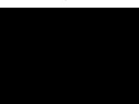 miafunk.com