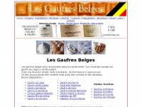 gaufresbelges.com