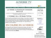 auxerretv.com