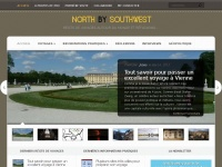 northbysouthwest.fr