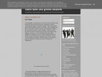 onsefechier-anatic6.blogspot.com