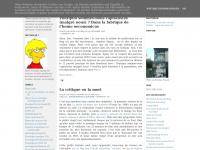 uneheuredepeine.blogspot.com