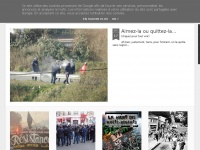 quadruppani.blogspot.com