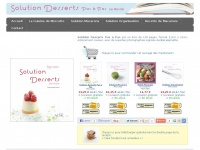 solution-desserts-pas-a-pas.com