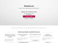 jouets-de-toujours.com