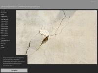 jdarnault.fr