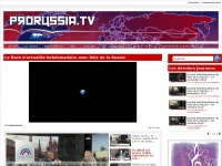 prorussia.tv