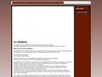 info-diabete.eu