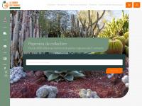 achat-vente-palmiers.com