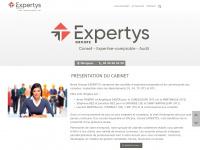 groupe-expertys.com
