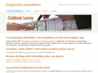 Immobilier-diag.fr